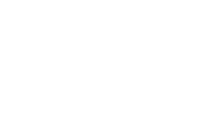 home_gates_sincity_logo